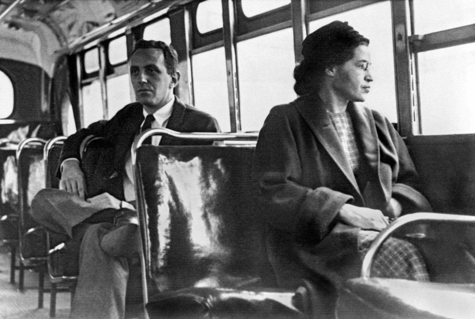 Rosa-Parks-bus-Montgomery-Alabama-1956.jpg