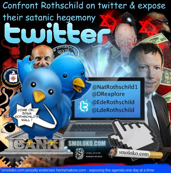 RothschildSmolokoTwitterMeme.jpg