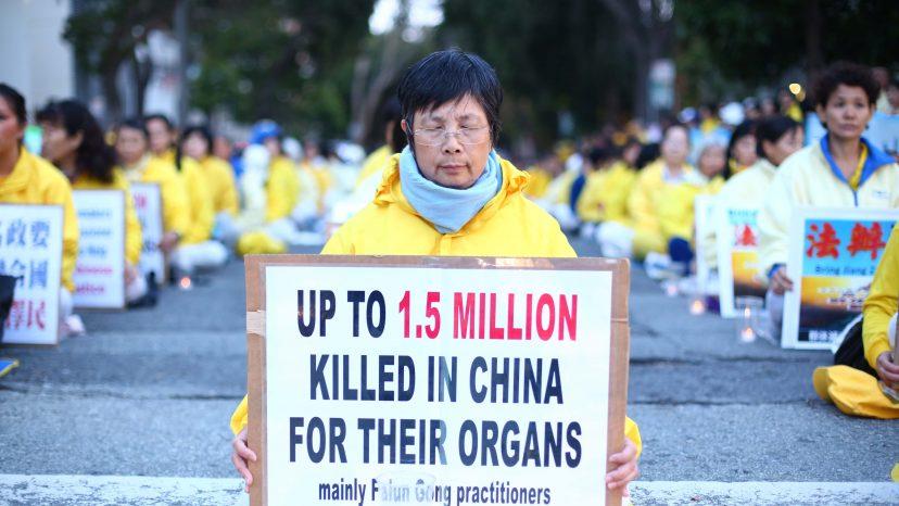 SF-Falun-Gong-Vigil-Benjamin-Chasteen0944-20161022-828x466-1.jpeg