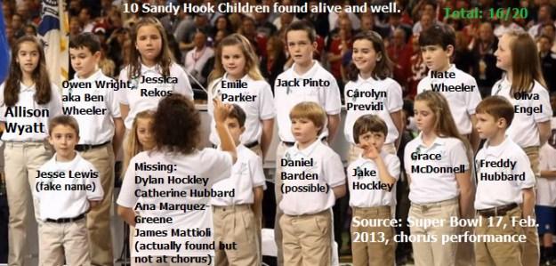 SandyHookSuperBowlSingingChildrensandyhookchildren.jpg