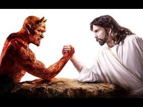 Satanás vs Jesús.jpg