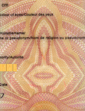 Satanic Male-Female sign German ID.jpg
