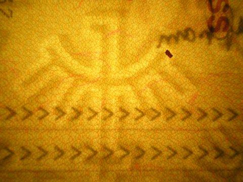 Satanic water signs in German ID.jpg