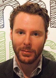 Sean_Parker_2011.jpg