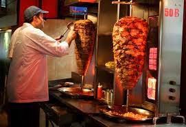 Shawarma2.jpg