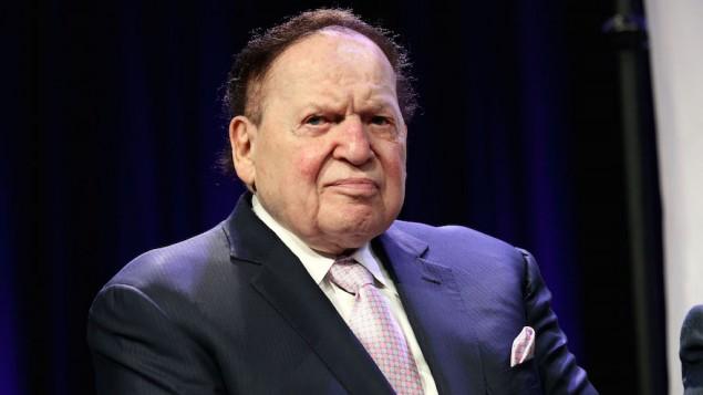 Sheldon-Adelson-e1477082348957-635x357.jpg