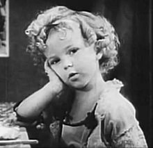 Shirleytemple_young.jpg