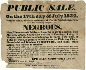 Sodowsky-Slave-Sale-Announcement-1832-300x245.jpg