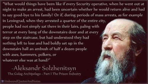 Solzhenitsyn-quote-defence.jpg