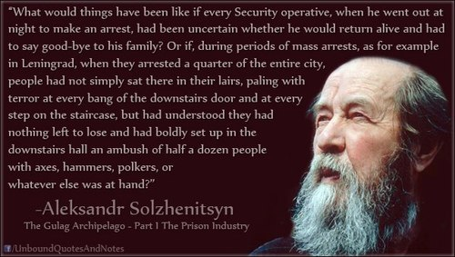 Solzhenitsyn-quote95.jpg