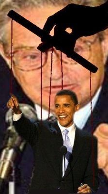 Soros-puppet-Obama.jpg