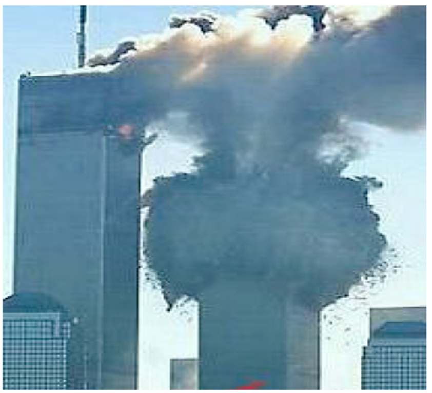 South Tower explodes.png
