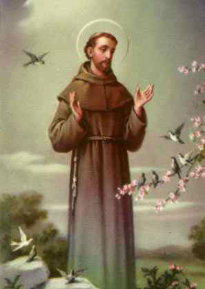 St.-Francis-of-Assisi.jpg