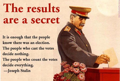 Stalin-quote.jpg