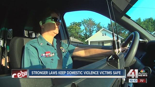 Stronger_laws_keep_domestic_violence_vic_1758160000_6619950_ver1.0_640_480.jpg