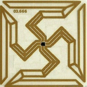 Swastica.jpg