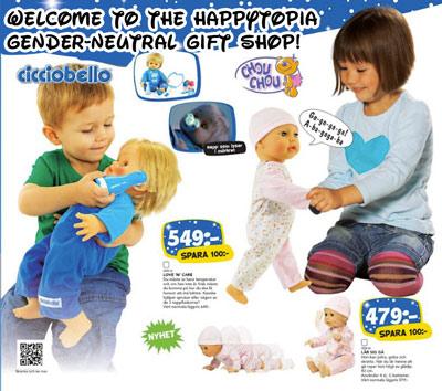 Sweden-Toys-R-Us-Ad.jpg