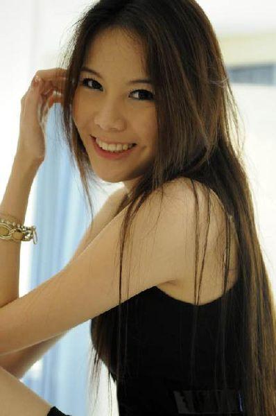 Thai beauty dating
