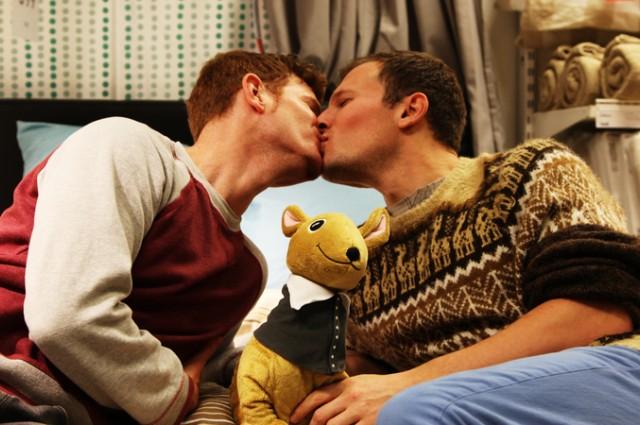 TC gay gene.jpg