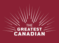 TV_the_greatest_canadian_logo.jpg