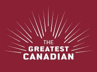 TV_the_greatest_canadian_logo.jpg