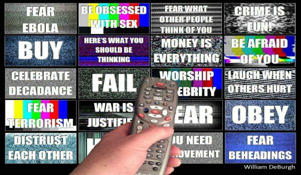 Television-brainwashing-e1563699542833.jpeg