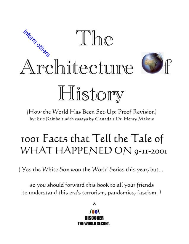 TheArchitectureOFHistory168pages_0000.jpg