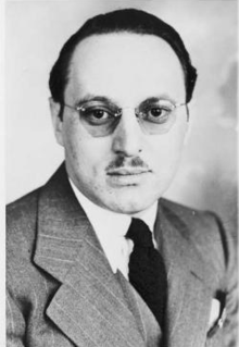 Theodore_Newman_Kaufman_circa_1940.png