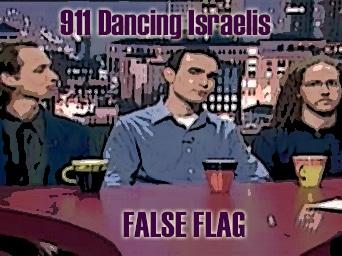 ThreeOfFiveDancingIsraelis.jpg