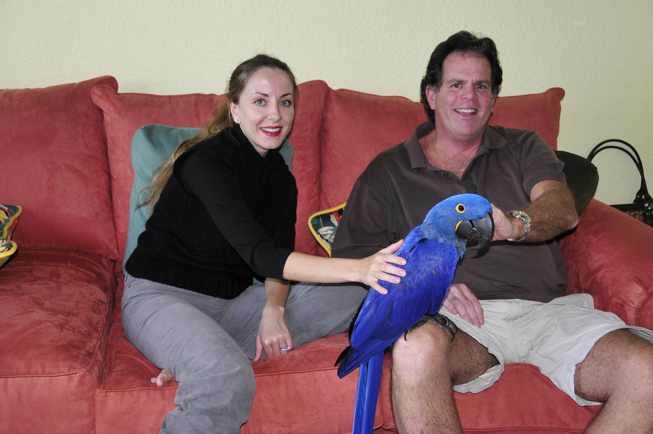 Tony & Natalie 002.jpg