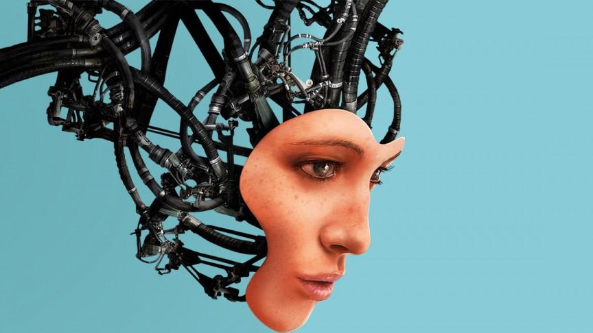 Transhuman-Face_md.jpeg
