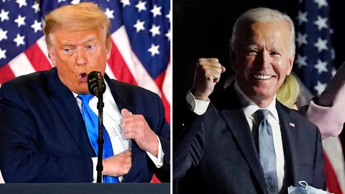 Trump-Biden.jpg