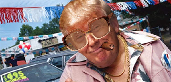 Trump-Car-Salesman.jpg