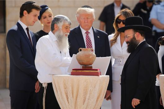 Trump-Chabad2.jpg