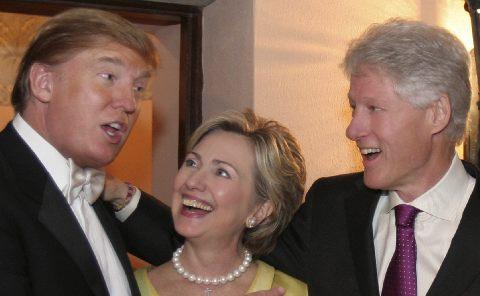 Trump-Clinton-wedding.jpg