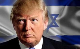 Trump-Israel-332x205.jpg