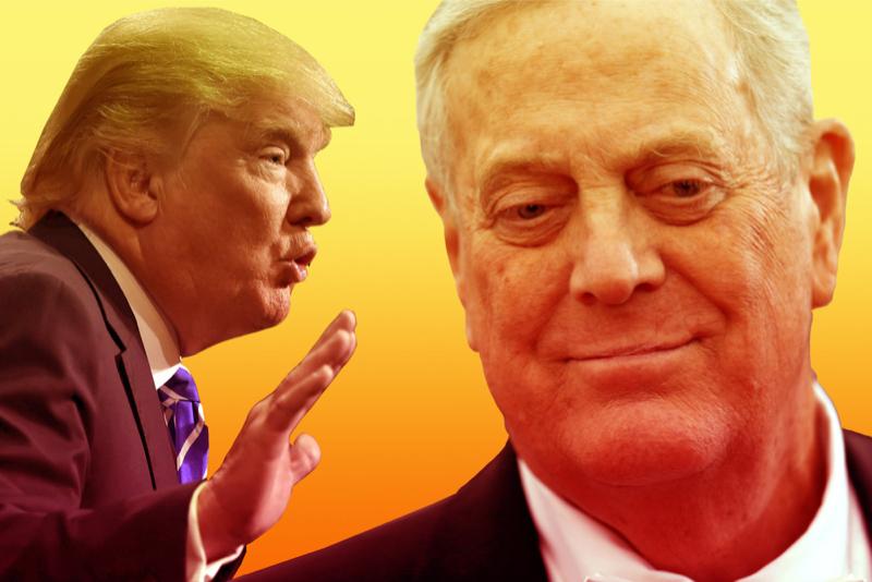 Trump-Koch.jpg