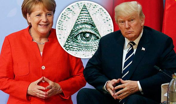 Trump-Merkel-826018(1).jpg
