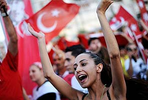Turkey_women_protests_295.jpg