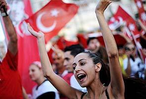 Turkey_women_protests_295.jpg
