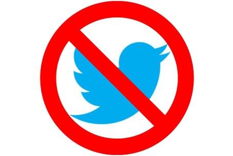 Twitter-Blocked.jpeg
