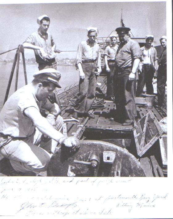 U-234f.JPG