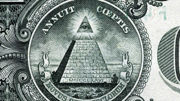 US_dollar_bill_pyramid.jpg