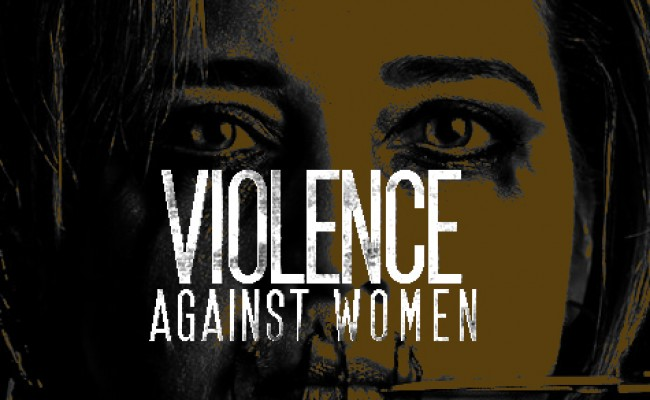 Violence-Against-Women-650x400.jpg