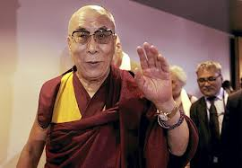 WATCH1 In Defence of the Dalai Lama