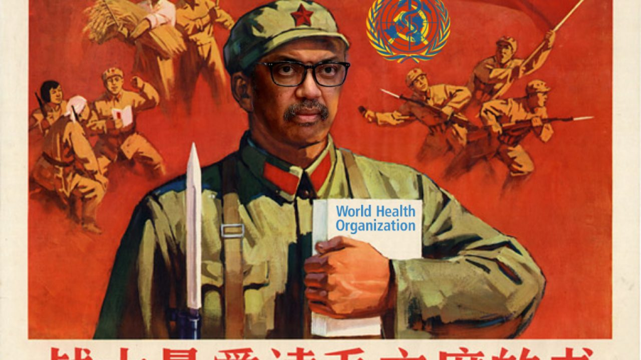 WHO-China-Tedros-Adhanom-Ghebreyesus-communism-1280x720.jpg