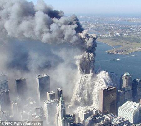 WTC_pulverization2.jpg