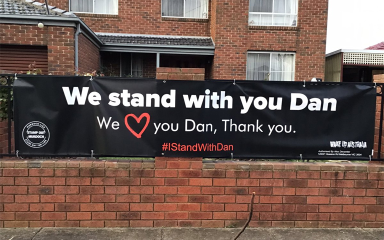 We-stand-with-dan.jpg