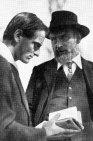 Werner Zimmerman and Silvio Gesell.jpeg