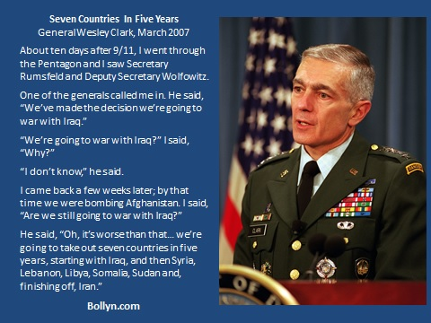 Wesley_Clark_on_seven_countries.jpg